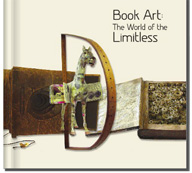 book art The World of the Limitless